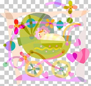 Wedding Invitation Baby Shower Child Infant PNG