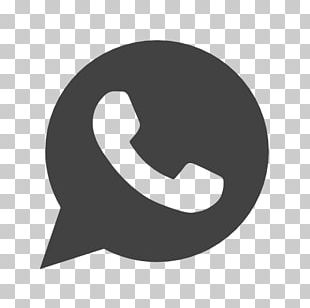 WhatsApp Facebook Messenger Mobile Phones Computer Icons PNG