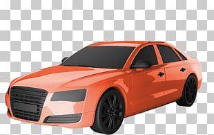 Wheel Car Luxury Vehicle Audi Type M PNG