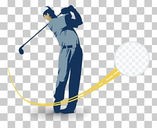 Golf Tees Golf Stroke Mechanics Golf Balls PNG