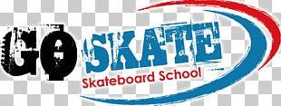Thrasher Presents Skate And Destroy Skateboarding Ice Skating Roller Skating PNG