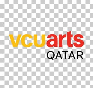 VCU School Of The Arts Qatar University Northwestern University In Qatar VCU Rams Men's Basketball Virginia Commonwealth University PNG