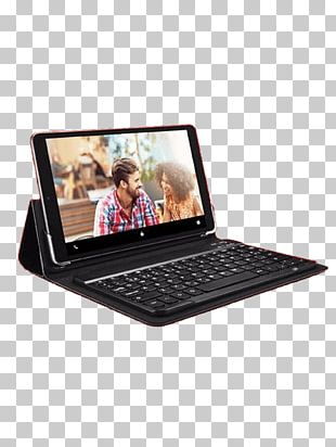 Alcatel OneTouch PIXI 3 (10) Computer Keyboard Alcatel Mobile Android Alcatel Pixi Kids PNG