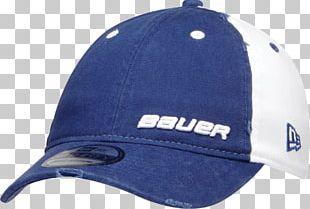 Baseball Cap Clothing Hat New Era Cap Company PNG