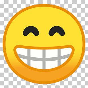 Emoji Android Oreo Computer Software PNG