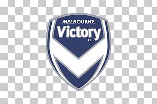 Melbourne Victory FC Melbourne City FC A-League Brisbane Roar FC Western Sydney Wanderers FC PNG