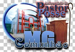 Christianity Christian Worship Christian Church Evangelism Sermon PNG