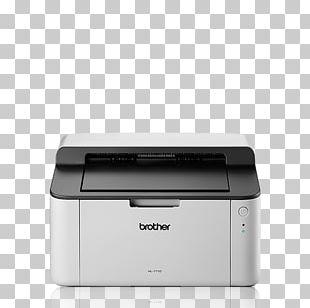 Laser Printing Duplex Printing Printer Brother Industries HP