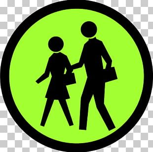 School Zone Sign Safety Manual On Uniform Traffic Control Devices PNG
