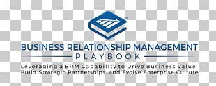 Organization Business Relationship Management Strategic Alliance PNG