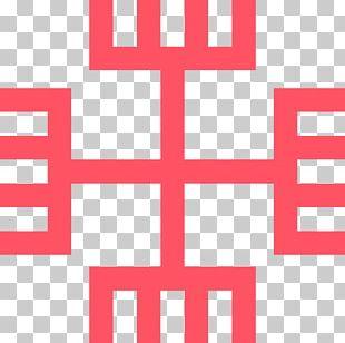 Religious Symbol Slavic Native Faith Hands Of God Slavs Religion PNG