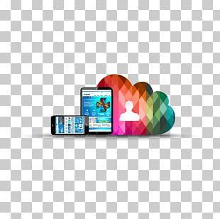 Web Banner Web Design Advertising Illustration PNG