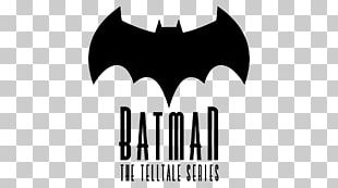 Batman: The Telltale Series PlayStation 4 Batman: The Enemy Within The Wolf Among Us The Walking Dead PNG