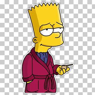 Homer Simpson Edna Krabappel Bart Simpson Marge Simpson PNG