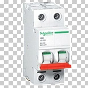 Schneider Electric Disconnector Electrical Switches Electric Power Distribution Utilization Categories PNG