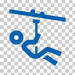 Zip-line Computer Icons Font PNG