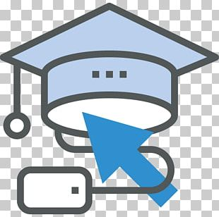Learning Possibilities Student Computer Icons School PNG