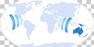 World Map United States English PNG