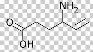 Dopamine Methyl Group Chemical Substance Chemical Compound Molecule PNG