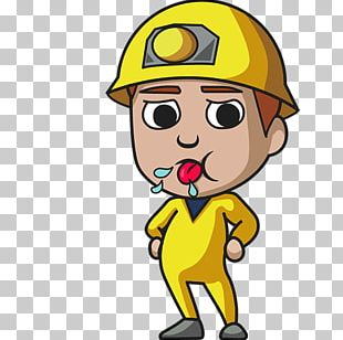 Idle Miner Tycoon Earn To Die 2 Industry Game PNG, Clipart