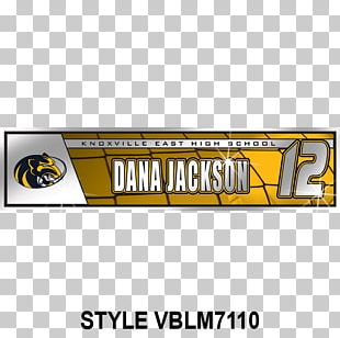 Car Logo Brand Name Plates & Tags Font PNG