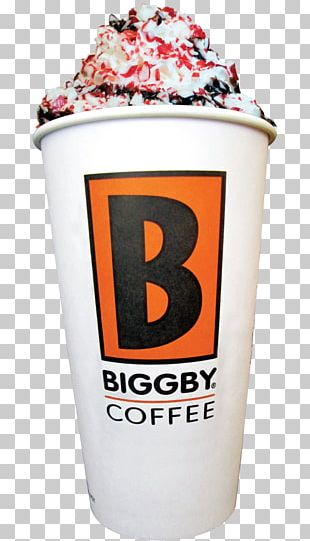 Latte Coffee Caffè Mocha Tea East Lansing PNG