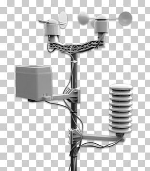 Weather Station Meteorology Weather Forecasting Wind Speed PNG