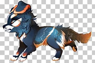 Canidae Dog Tail Mammal Legendary Creature PNG