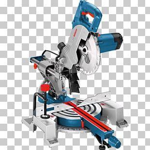 Miter Saw Robert Bosch GmbH Tool Drill PNG