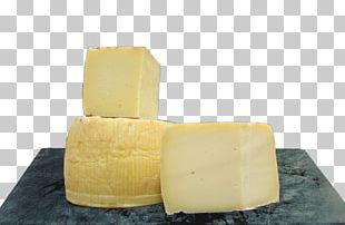 Parmigiano-Reggiano Milk Cheese Nicolau Farms Montasio PNG