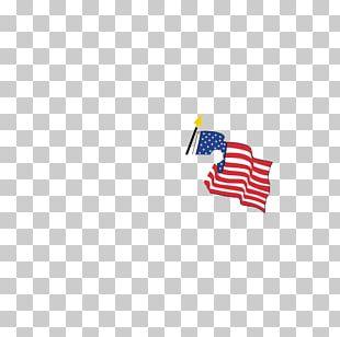 Bumper Sticker Logo Rectangle PNG