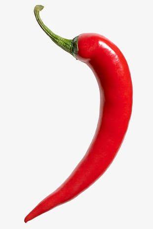 Chili PNG