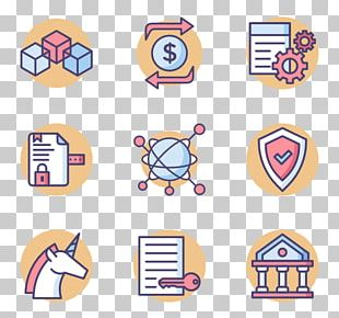 Computer Icons Scalable Graphics Encapsulated PostScript Computer File PNG