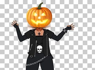 Halloween Costume Halloween Costume 仮装 Cosplay PNG