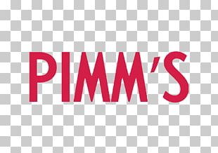 Pimm's Wine Beer Fruit Cup Miller Brewing Company PNG