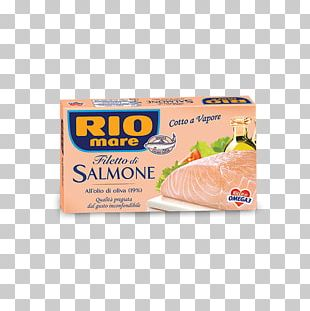 Smoked Salmon Olive Oil Fillet Canned Fish PNG