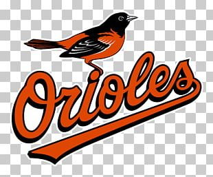Oriole Park At Camden Yards Baltimore Orioles American League East MLB Toronto Blue Jays PNG