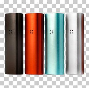 Vaporizer PAX Labs Electronic Cigarette Vape Shop Head Shop PNG