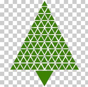 Christmas Tree Christmas Day Portable Network Graphics PNG