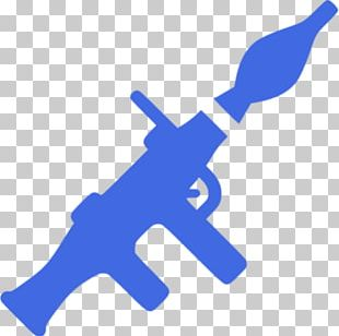 Computer Icons Symbol Rocket Icon Design PNG