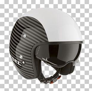 Helmet Diesel Factory Outlet Shop Motorcycle AGV PNG