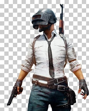 PlayerUnknown's Battlegrounds Dota 2 Video Game Fortnite Twitch PNG