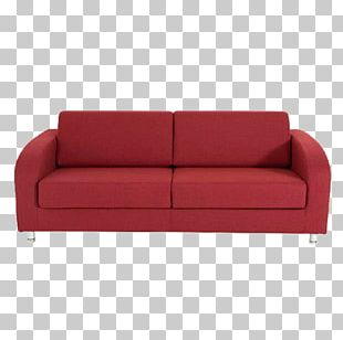 Table Sofa Bed Comfort Chaise Longue PNG