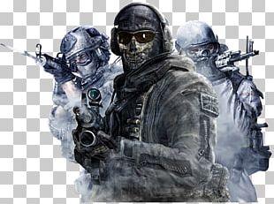 Call Of Duty 4: Modern Warfare Call Of Duty: Modern Warfare 3 Call Of Duty: Modern Warfare 2 Call Of Duty: Advanced Warfare PNG