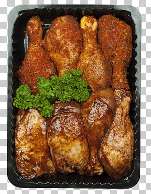 Fried Chicken Roast Chicken Barbecue Chicken Meatball PNG