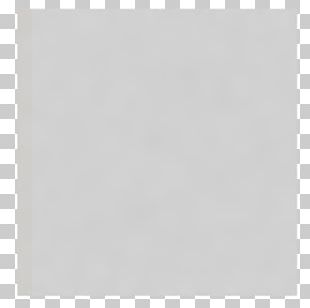 Paper Rectangle Square Line PNG