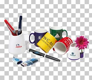 Printing Advertising Company Brand PNG