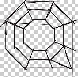 Regular Polygon Octagon Line Piramide Oktogonal Symmetry PNG