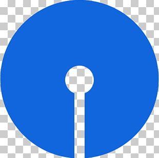 SBI Clerk Exam State Bank Of India Probationary Officer Exam (SBI PO) Logo PNG