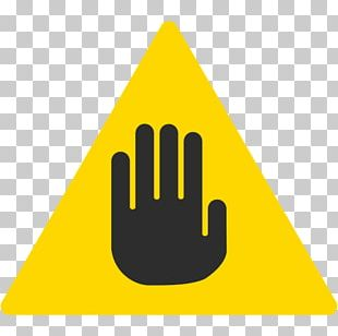 Symbol Sign Computer Icons Safety PNG